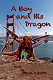 Free eBook - A Boy and His Dragon