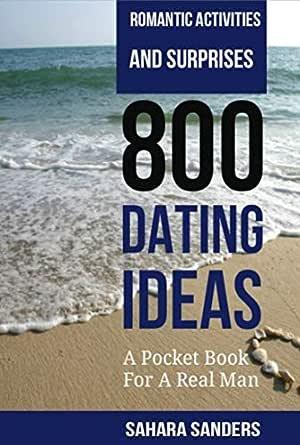 dating sim program