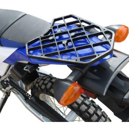 Pro Moto Rack-It Cargo Rack - Black