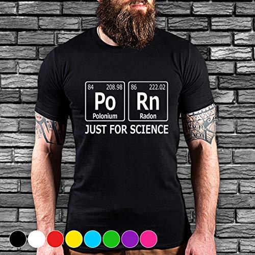 The 10 best sciences po hoodie