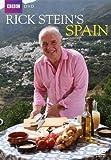 Rick Stein's Spain [Import anglais]