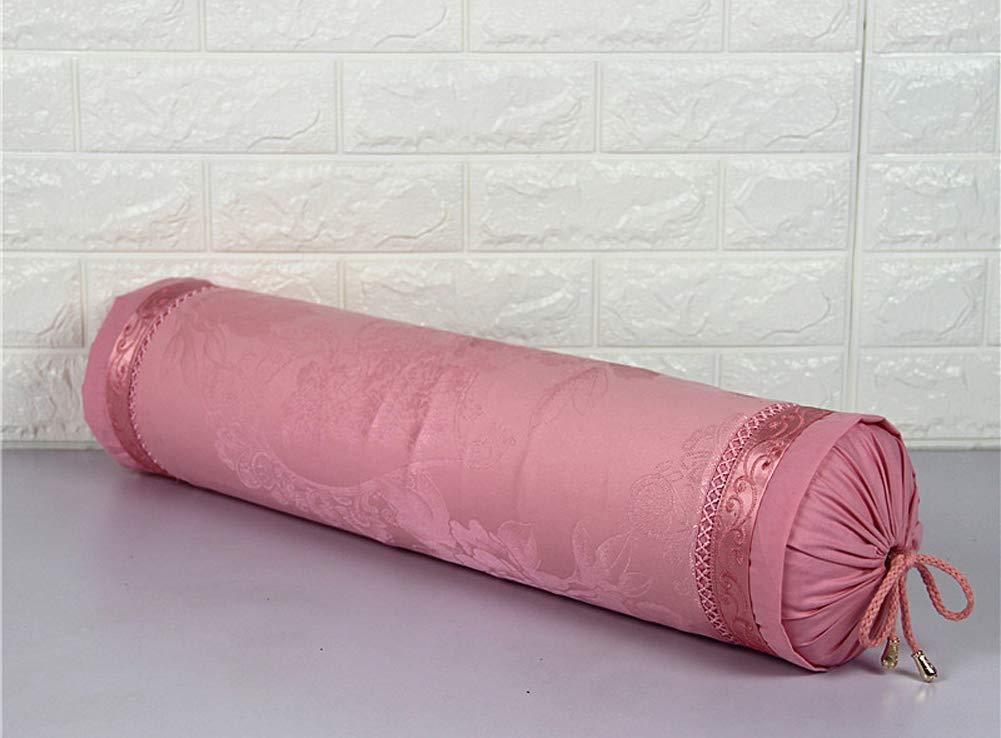 Amazon.com: peacewish color puro almohada de dulce ...