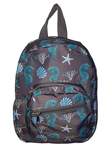 mini backpacks for teens - 6