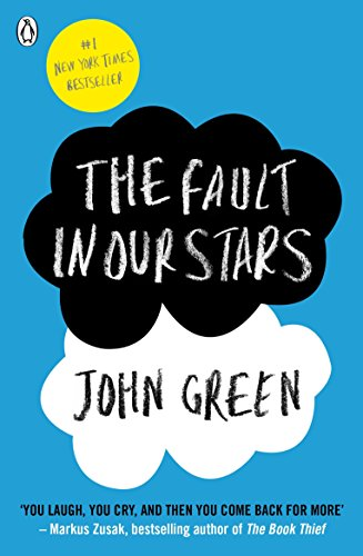 Gone girl', 'the fault in our stars' screenplays now available for.