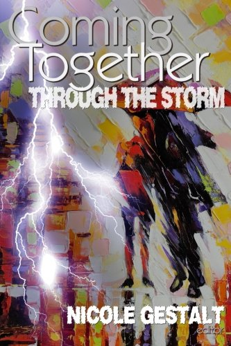 Download Coming Together: Through the Storm PDF