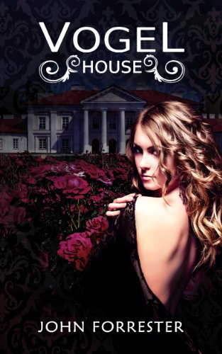 Kindle Daily Deals For Thursday, June 27 – New Bestsellers All at Bargain Prices! plus John Forrester's Vogel House