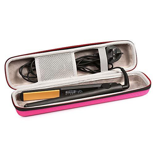 hot iron holder travel - 8