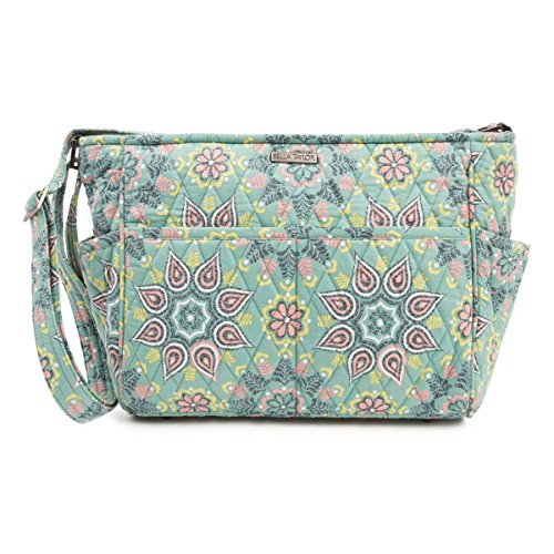 bella-taylor-luna-metro-crossbody-green