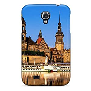 Cute Tpucases Covers For Galaxy S4