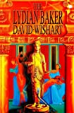 Lydian Baker, David Wishart, 0340715294