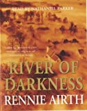 img - for River of Darkness book / textbook / text book