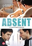 Fresh from his fascinating - if controversial - 2009 debut film, Plan B, Argentinian filmmaker Marco Berger continues his focus on hitherto heterosexual men who develop feelings for other men. Knowingly, even aggressively sexual, 16-year-old ...