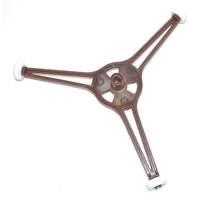 Ufixt® Soporte giratorio universal para brazo de trípode de ...
