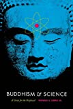 Buddhism and Science, Donald S. Lopez, 0226493199