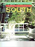 Mary Emmerling's American Country South
