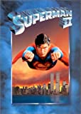"Afficher ""Superman II"""