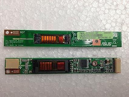 ASUS F5RL ETHERNET CONTROLLER TREIBER