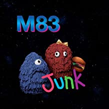 Junk [2LP Vinyl]