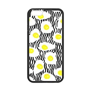 the Case Shop- ART TPU Rubber Hard Back Case Cover Skin for iPhone 6 4.7 Inch ,i6xq-58