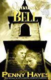 Omaha's Bell, Penny Hayes, 1562802321
