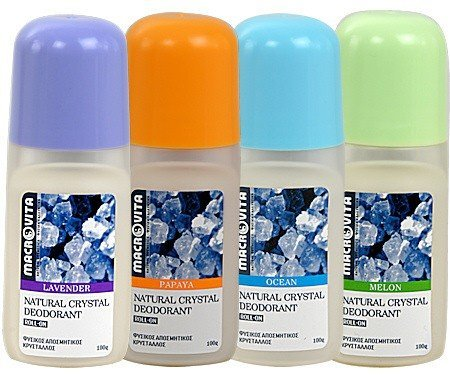macrovita-natural-crystal-deodorant-roll-on-melon-100gr-by-macrovita