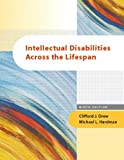 Intellectual Disabilities Across the Lifespan 9th Edition