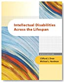 Intellectual Disabilities Across the Lifespan (9th Edition)