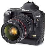 CANON(キヤノン) Canon(キヤノン) EOS-1Ds MarkII