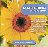 img - for Mastering Finnish CDs book / textbook / text book