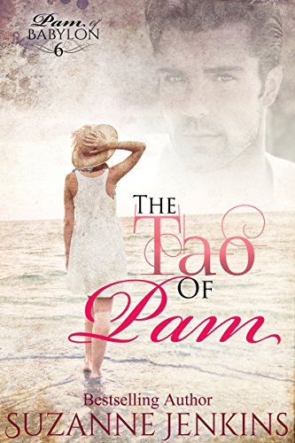 The Tao Of Pam by Suzanne Jenkins ebook deal