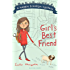 Girl's Best Friend (Maggie Brooklyn Mystery Book 1)