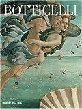 Botticelli, Chiara Basta, 0847826767