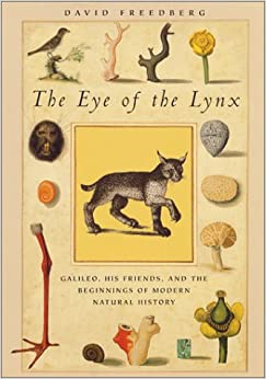 __IBOOK__ The Eye Of The Lynx: Galileo, His Friends, And The Beginnings Of Modern Natural History. famoso Acuerdo mouths seccion growth company targeted North