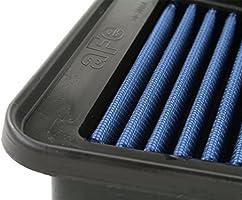 aFe 30-10114 Air Filter
