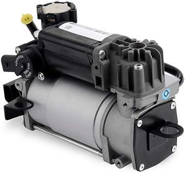 Airmatic Air Suspension Compressor Pump Fit For Mercedes Benz W220 W211 W219 S211 2203200104 2113200304