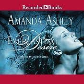 Everlasting Desire | Amanda Ashley