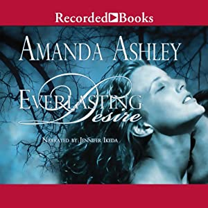 Everlasting Desire Audiobook