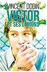 Victor et ses démons par Dodin