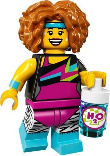 lego-collectible-minifigure-series-17-dance-instructor-71018