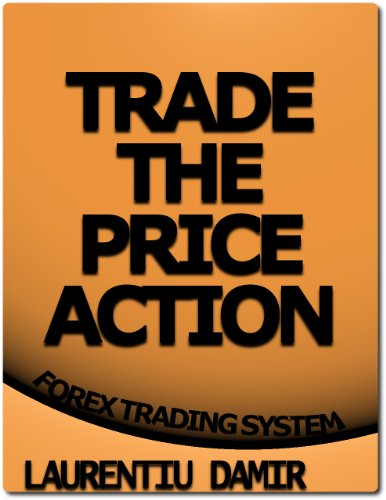 trade-the-price-action-forex-trading-system