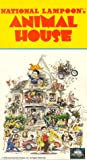 Animal House [Import]