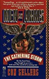 The Gathering Storm, Con Sellers, 0671667653