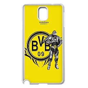 Samsung Galaxy Note 3 Phone Case Borussia Dortmund