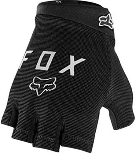 Fox Ranger Short Mountain Gloves product image