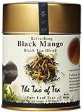 The Tao of Tea, Black Mango...