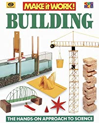 Building (Make It Work)