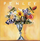 Penley, Steve Penley, 156352645X