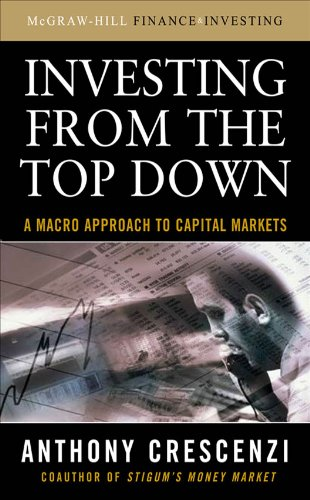 investing-from-the-top-down-a-macro-approach-to-capital-markets