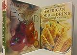 2 Volumes of The Oxford Companion: Alan Davidson's The Oxford Companion to Food 2nd Edition & The Oxford Companion to American Food and Drink, Andrew Smith-Editor