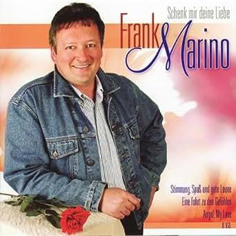 stimmung spass und gute laune by frank marino on amazon music. Black Bedroom Furniture Sets. Home Design Ideas